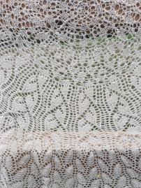 wedding-shawl-2
