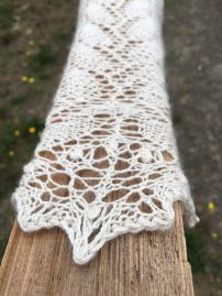 wedding-shawl-3